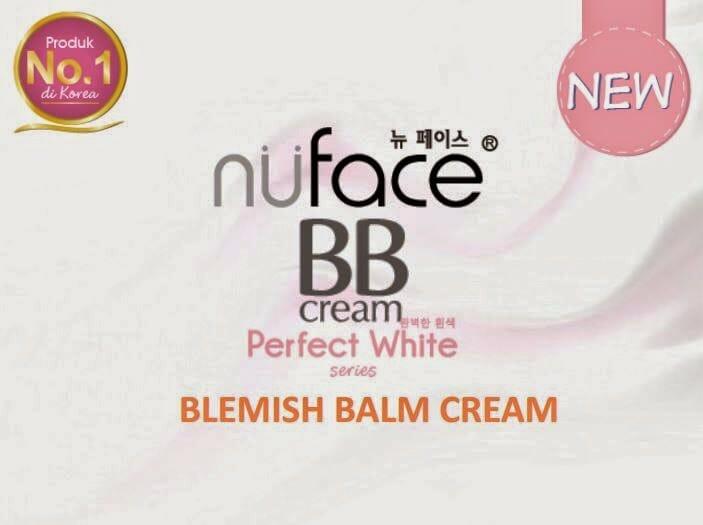 66a07 cover [REVIEW] Tampilan Make-up Alami dengan NuFace BB Cream