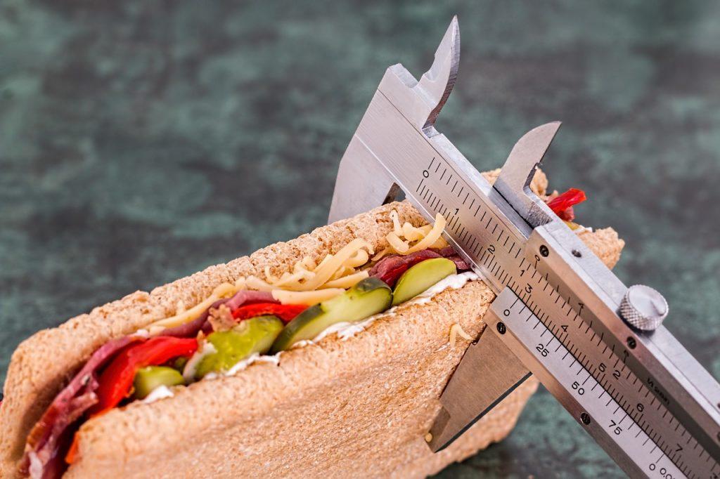 diet 695723 1280 e1612594858695 Mengenal Lebih Dekat Diet Ketogenik