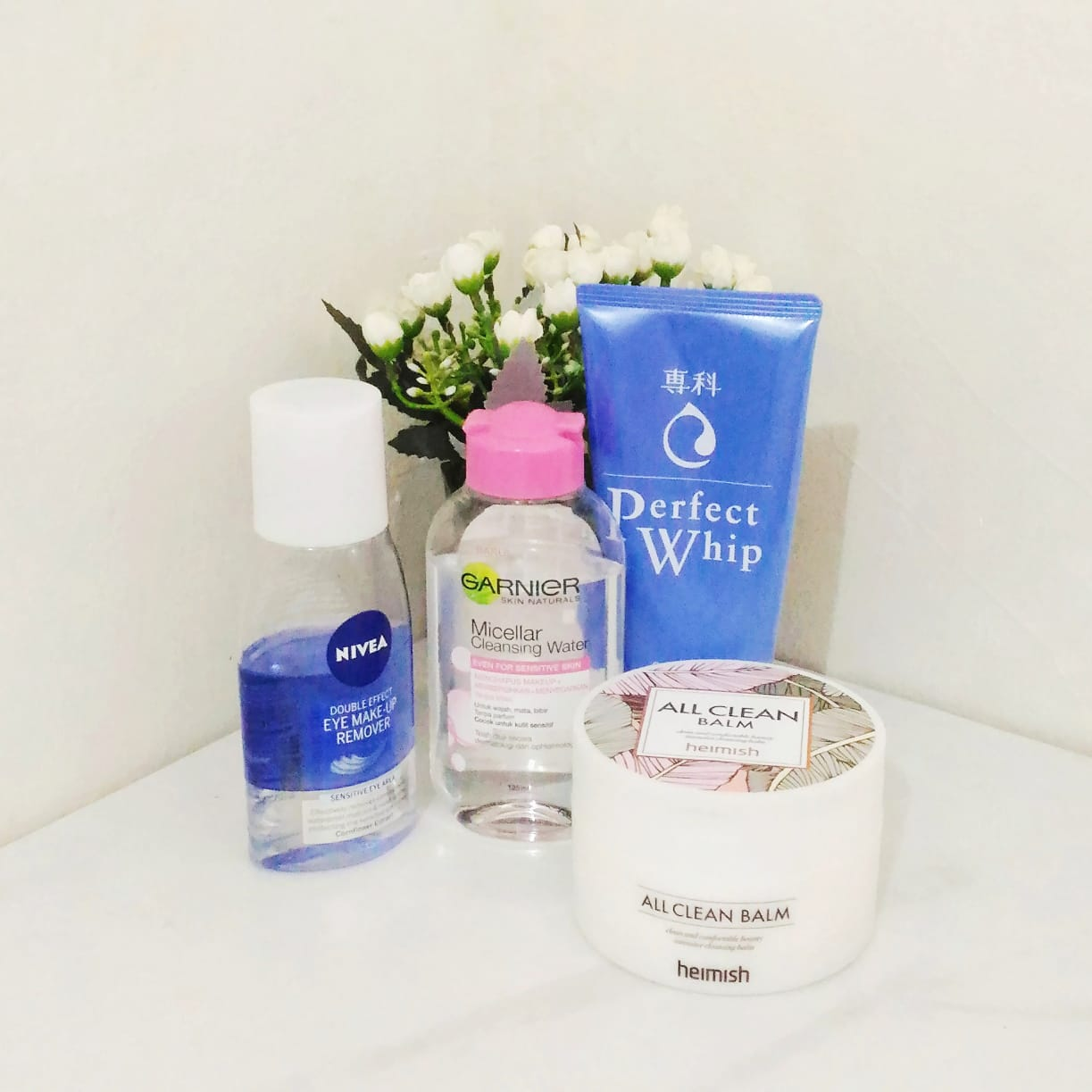 img 20180916 wa0000 2018 Daily Cleansing Routine for Acne Prone Skin [Updated]