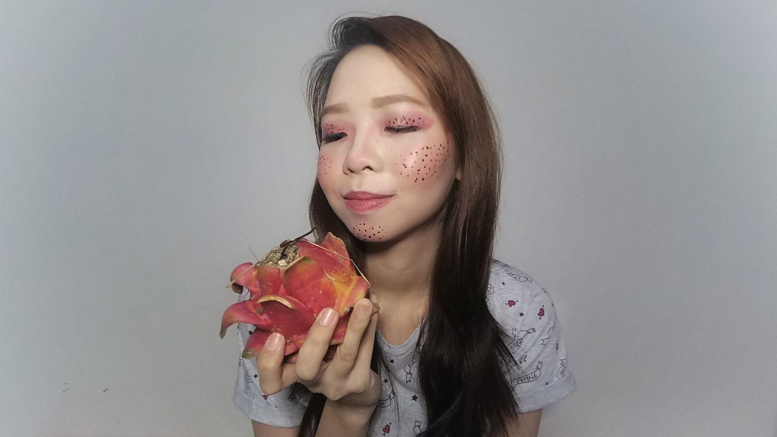 YDXJ0639 01 scaled Colorfruit Inspired Makeup Collaboration